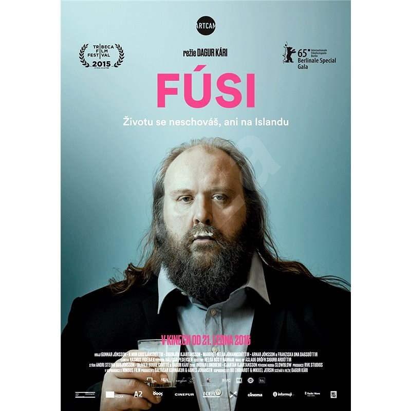 Fúsi - Film k online zhlédnutí