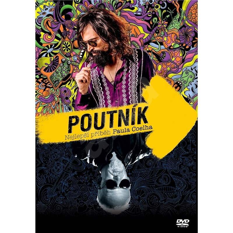 Poutník - nejlepší příběh Paula Coelha - Film k online zhlédnutí