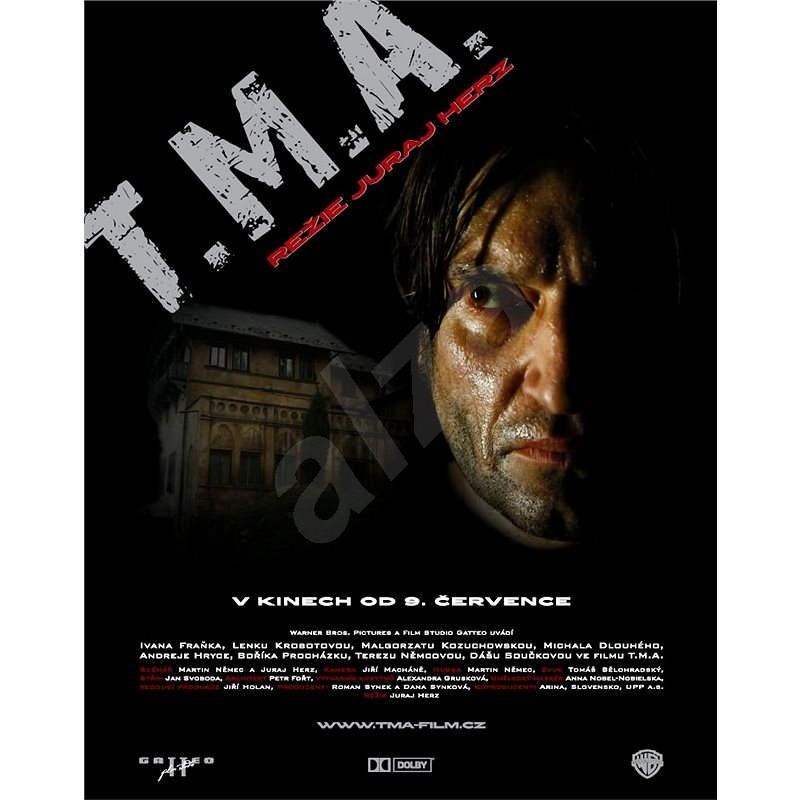 T.M.A. - Film k online zhlédnutí