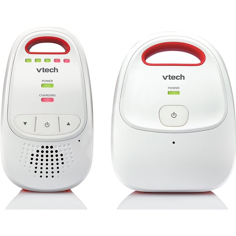 VTech BM1000 - Dětská chůvička
