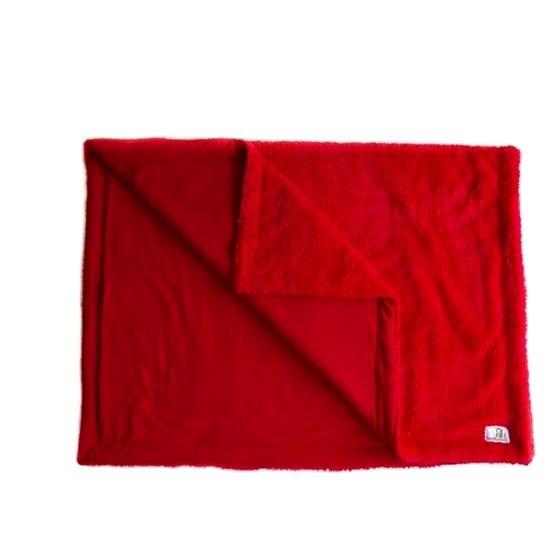 Bamboolik Blanket Comforter size S Bonding - Children's Blanket