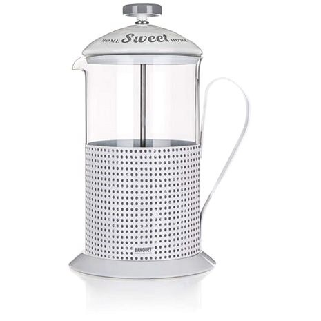 BANQUET SWEET HOME 1 l - French press