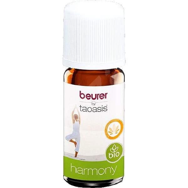 Beurer Aromatický olej Harmony - Esenciální olej