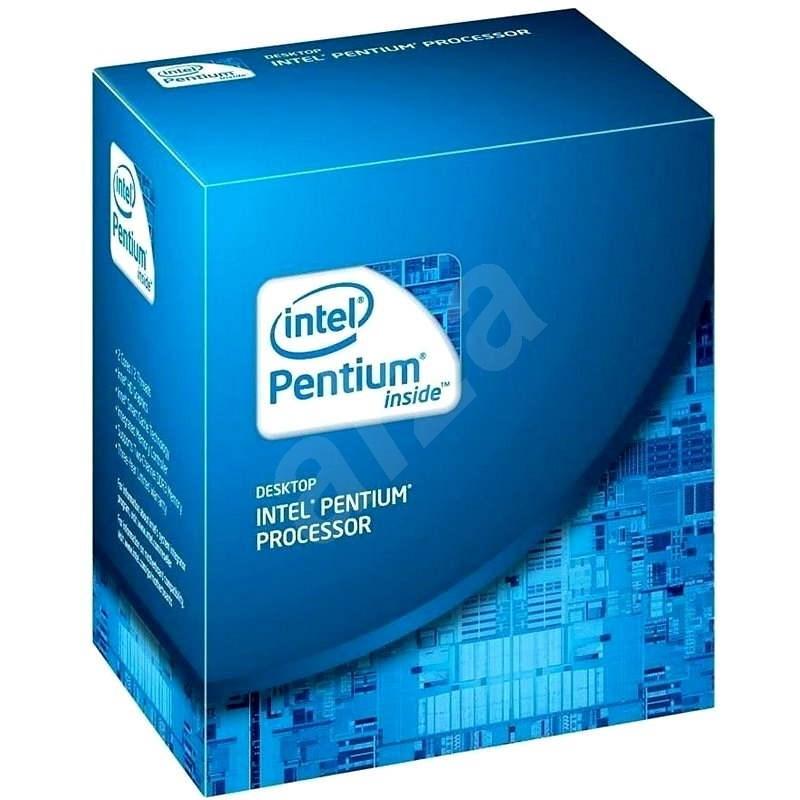 Intel Pentium G3420 - Procesor