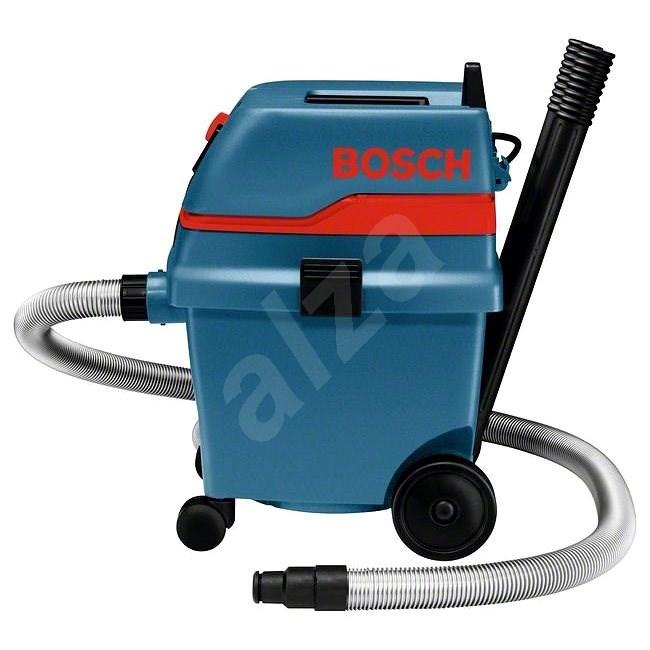 BOSCH GAS 25 L SFC - Průmyslový vysavač