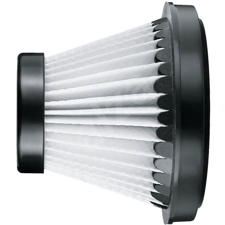 Bosch YOUseries Filtr - Filtr