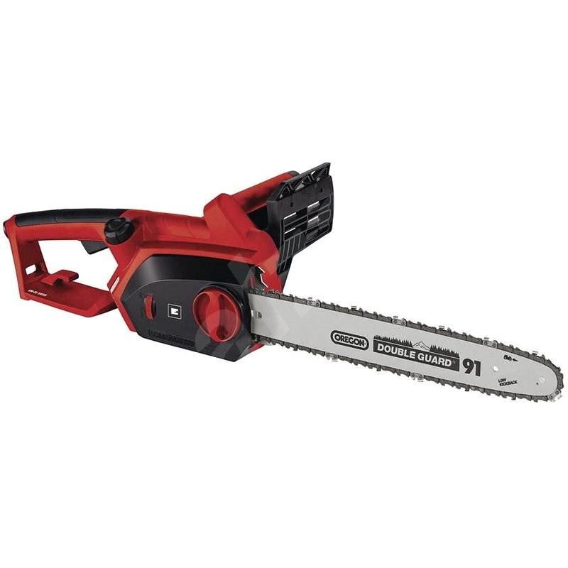 Einhell GH-EC 1835 Home - Chainsaw