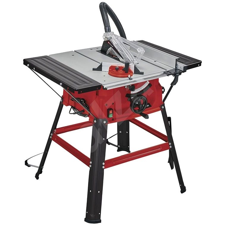 Einhell TC-TS 2025/2 Classic U - Table saw