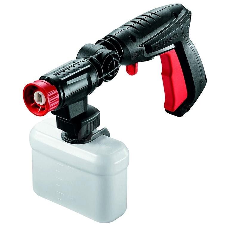 BOSCH Pistole 360   - Příslušenství pro tlakové myčky
