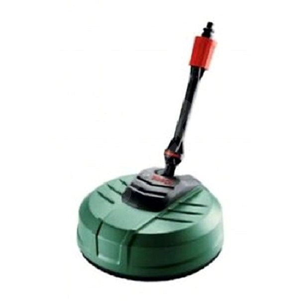 BOSCH Patio Cleaner 250 Patio Cleaner - Attachment