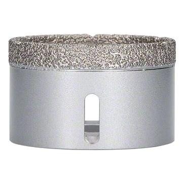 BOSCH X-LOCK Diamantová děrovka Dry Speed Best for Ceramic systému  - Diamantový kotouč