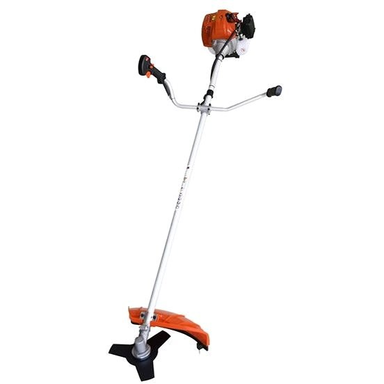 Sharks SH 459 - Brush Strimmer