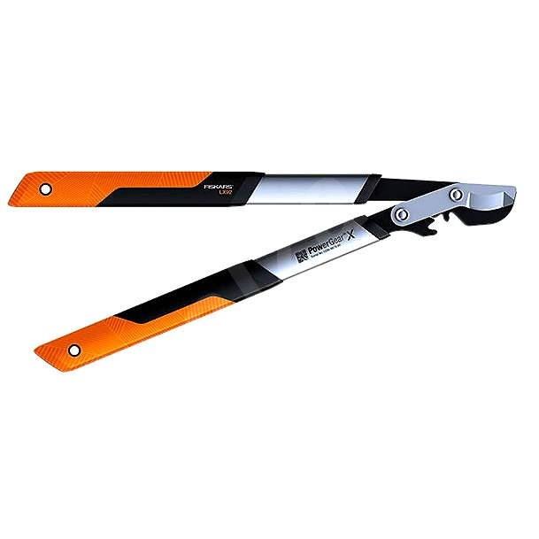 Fiskars Nůžky na silné větve PowerGear LX92 (S) - Nůžky na větve