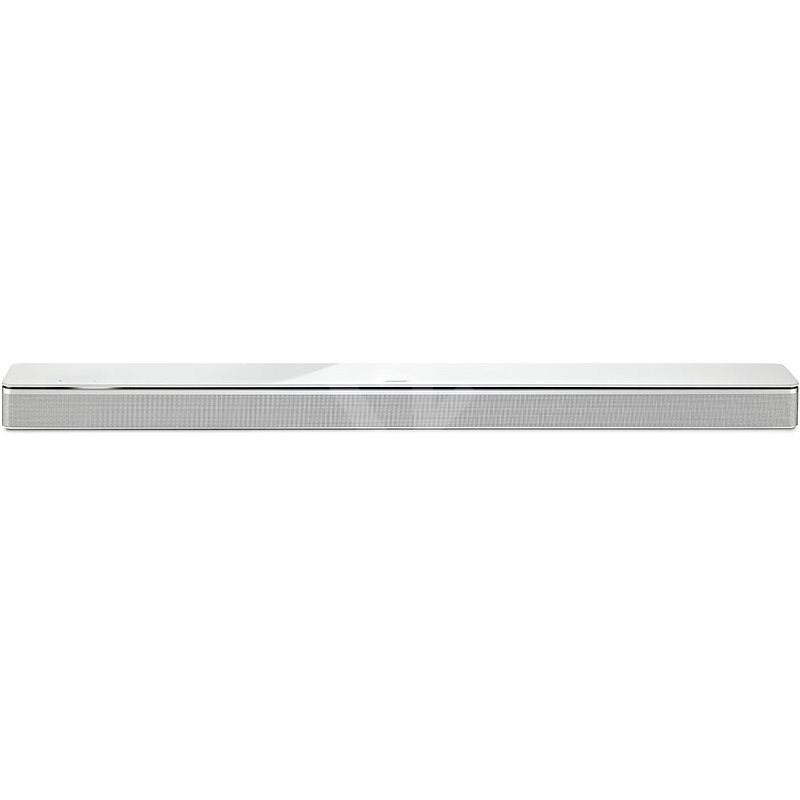 BOSE SoundBar 700 bílý - SoundBar