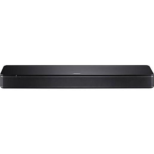 BOSE TV Speaker - SoundBar