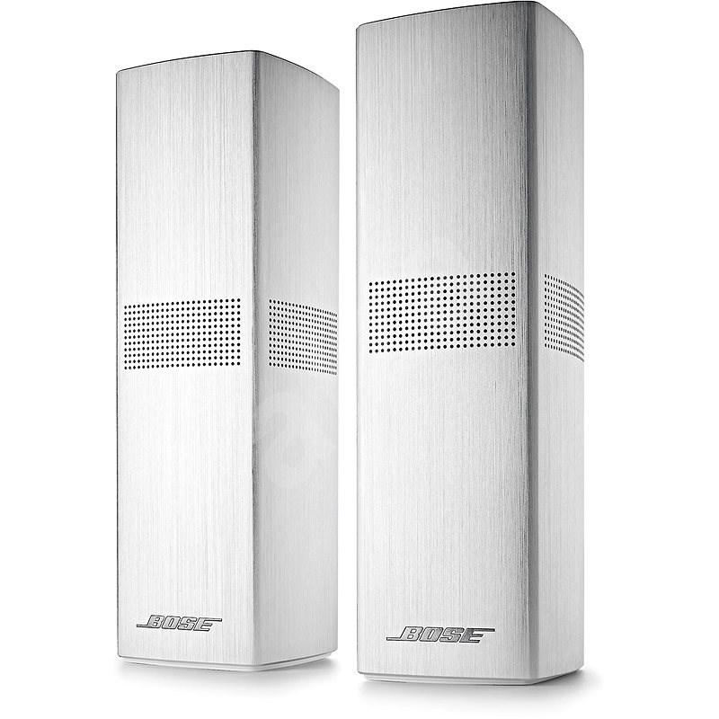 BOSE Surround Speakers 700 bílé - Reproduktory