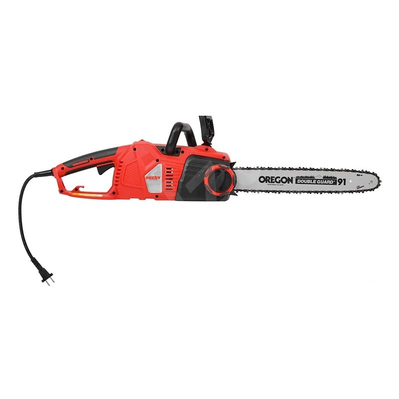 HECHT 2439 - Chainsaw