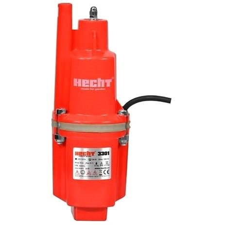 HECHT 3301 - Submersible Pump