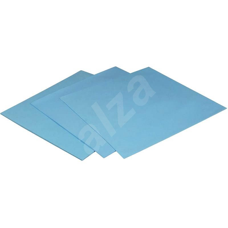 ARCTIC Thermal pad 145x145x1mm - Podložka pod chladič