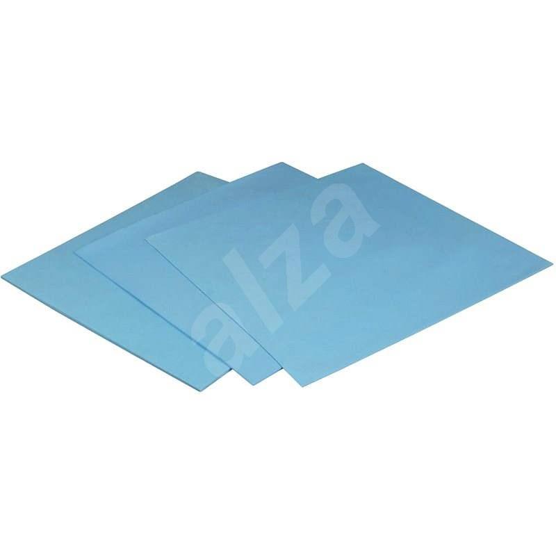 ARCTIC Thermal pad 50x50x1.5mm - Podložka pod chladič