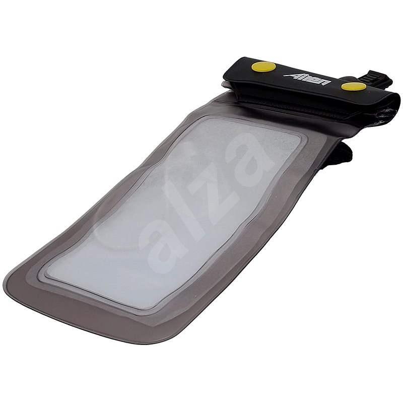 AIREN AiProof AP-008 černé - Pouzdro na mobil