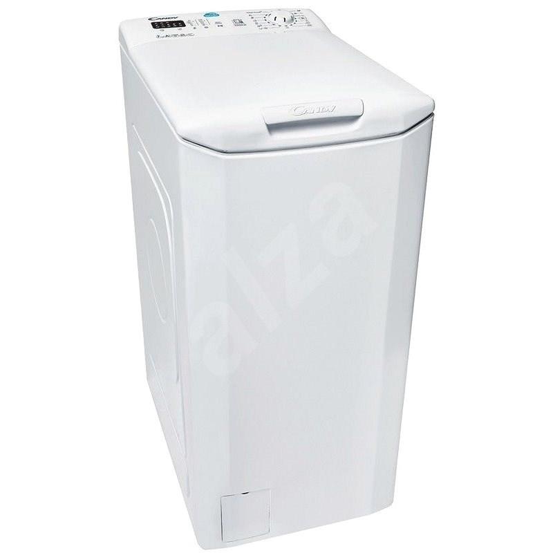 CANDY CST 360L-S - Pračka