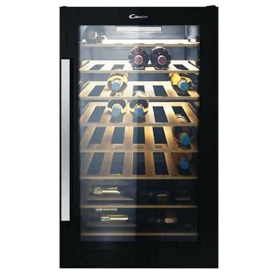 Candy CWC 154 EEL - Wine Cooler