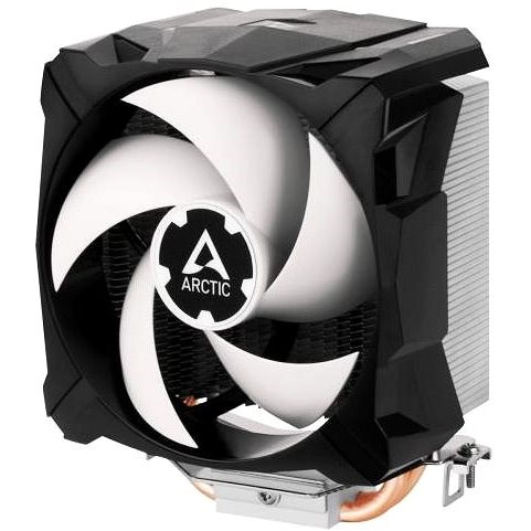 ARCTIC Freezer 7 X - Chladič na procesor