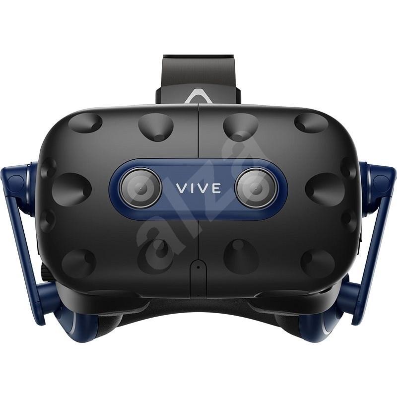 HTC Vive Pro 2 Headset - Brýle pro virtuální realitu
