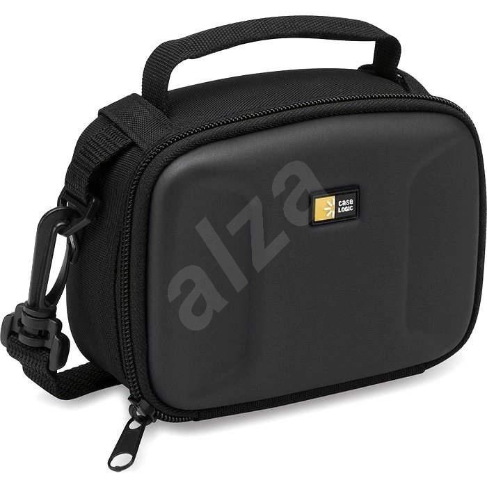 Case Logic MSEC4K černé - Pouzdro na fotoaparát