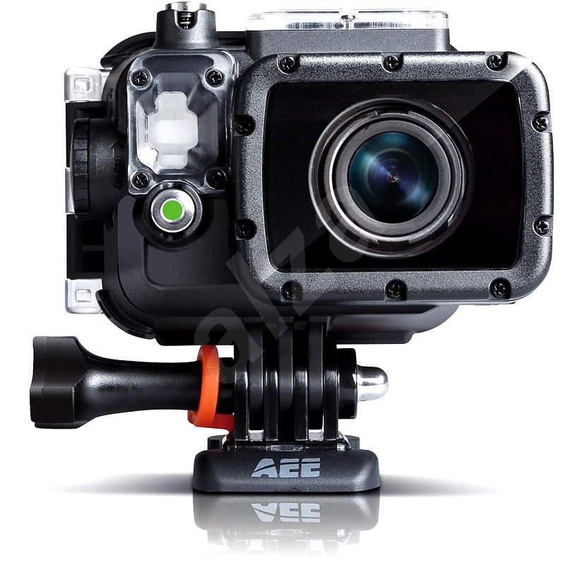 AEE MagiCam S70 - Kamera