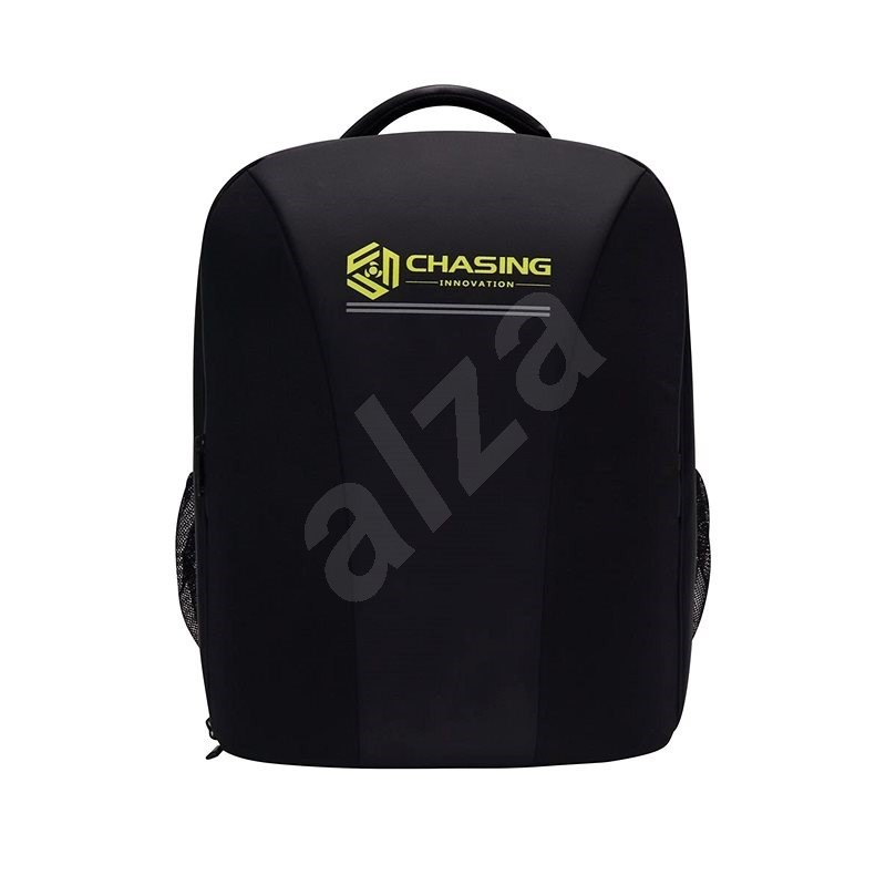 CHASING-INNOVATION Gladius Mini Backpack - Batoh