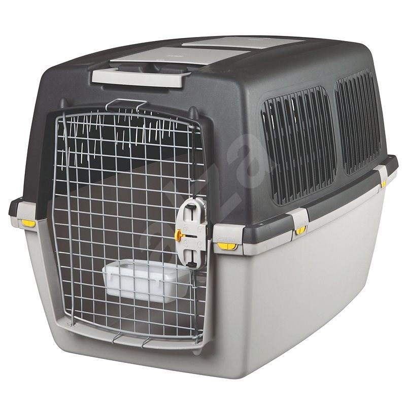 Trixie Gulliver 5 58 × 60 × 79 cm do 25kg - Přepravka pro psa
