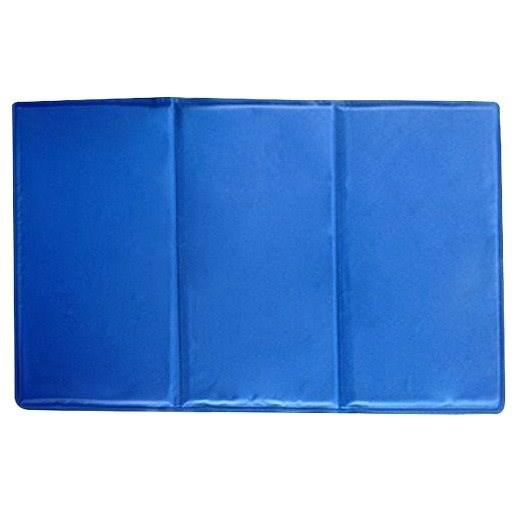 Akinu chladící podložka pro psy L 90 × 50 cm - Chladící podložka pro psy