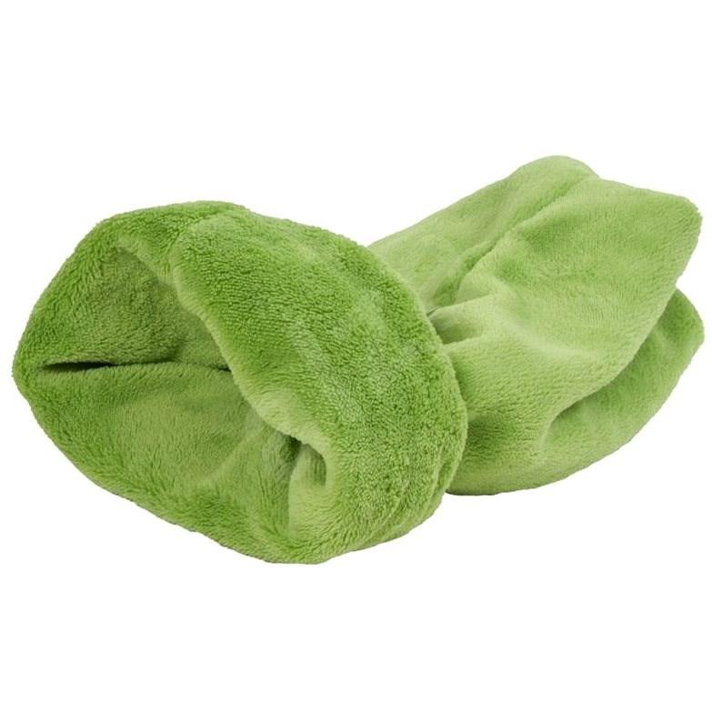 Olala Pets Tulipytlík A23 20 × 40 cm - zelená - Tulipytlík