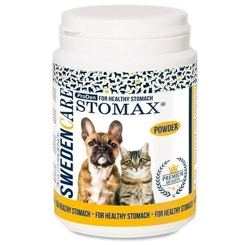 ProDen Stomax 63g - Food supplement for dogs
