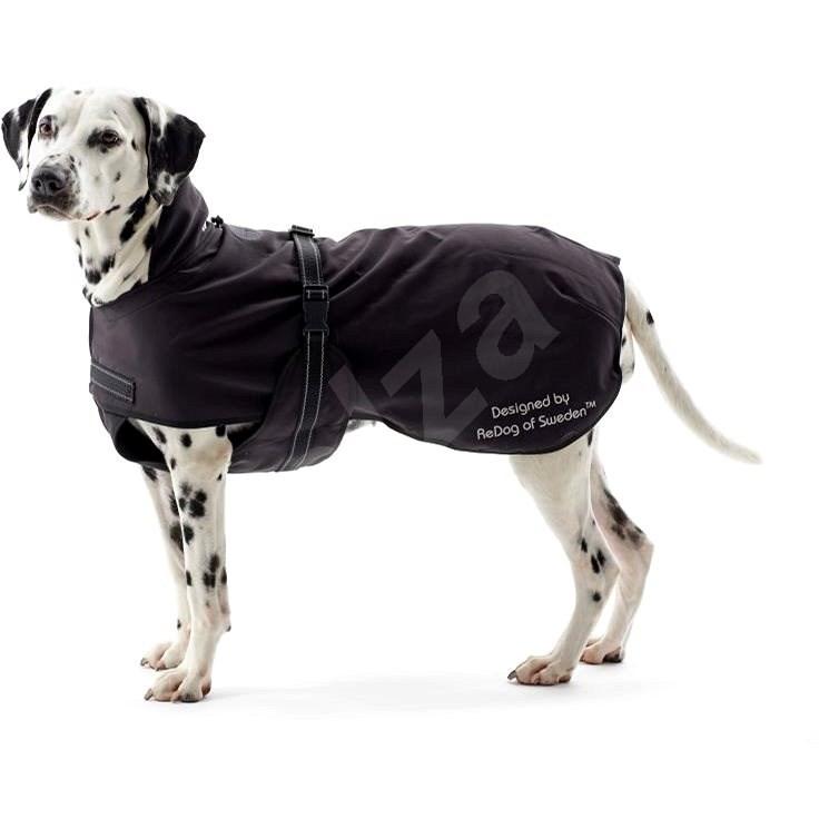Obleček Dog Blanket Softshell 62cm KRUUSE Rehab - Obleček pro psy