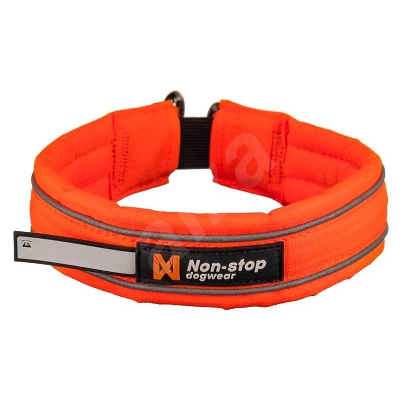 Non-stop dogwear obojek Safe 65 - Obojek pro psy
