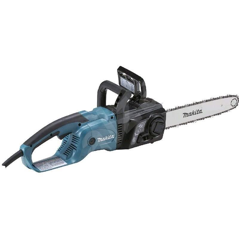 Makita UC3551AX1 - Chainsaw