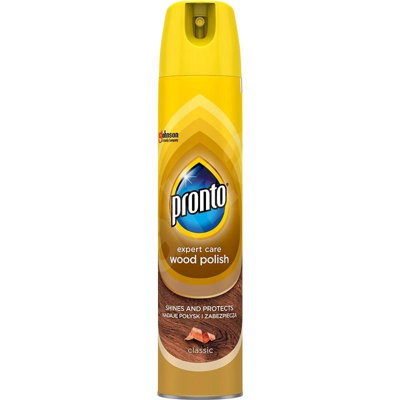 PRONTO Classic 250 ml - Čisticí prostředek