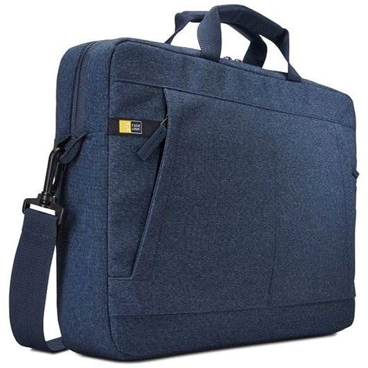 """Case Logic Huxton 14"""" modrá - Brašna na notebook"""