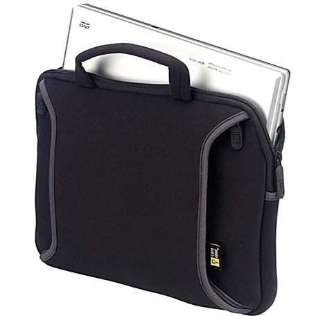 """Case Logic LNEO10 do 10"""" černé - Pouzdro na tablet"""