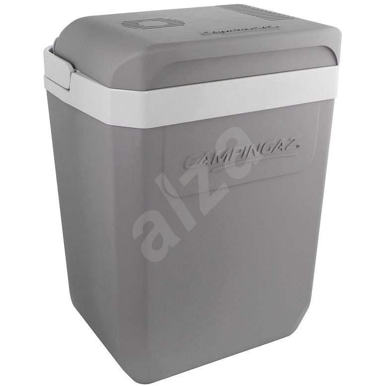 CAMPINGAZ POWERBOX Plus 28L - Autochladnička