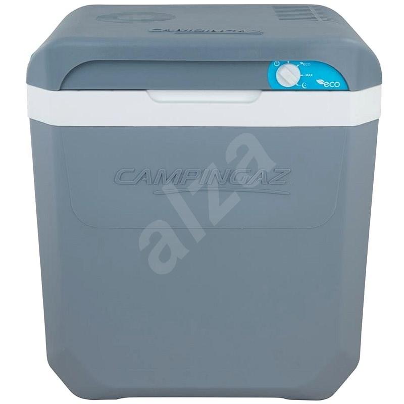 CAMPINGAZ POWERBOX PLUS 28L AC/DC - Chladící box