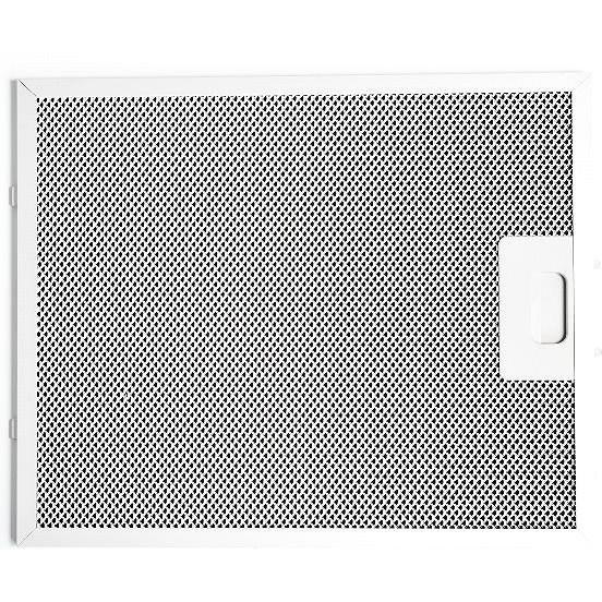 CONCEPT 61990255 - Uhlíkový filtr