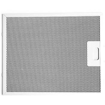 CONCEPT 61990544 - Uhlíkový filtr