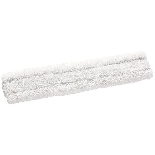 Concept čistící textil CW1000/CW1010 2 v 1 - Příslušenství k vysavačům