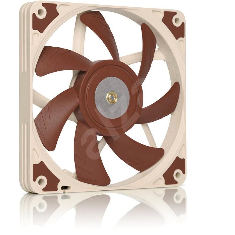 NOCTUA NF-A12x15-PWM - Ventilátor do PC