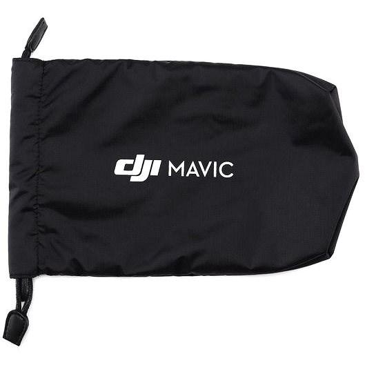 DJI Mavic 2 Aircraft Sleeve - Náhradní díl