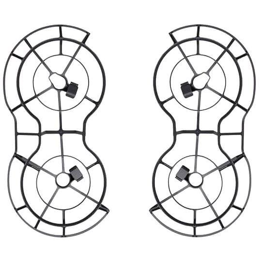 DJI Mavic Mini ochranné oblouky - Náhradní díl